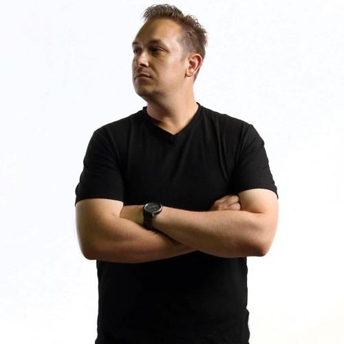 Danny P's avatar