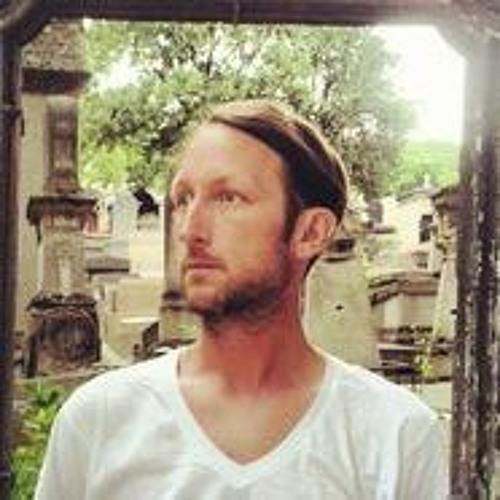 Aaron Bowen Music's avatar