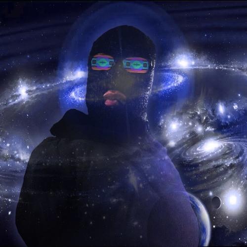 Jarred E. Thomas's avatar