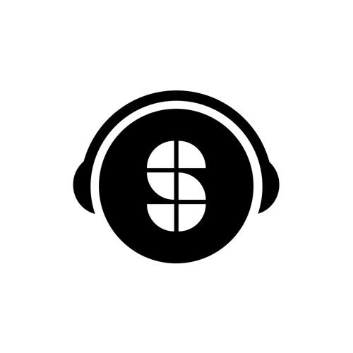 Sumthin' Label's avatar