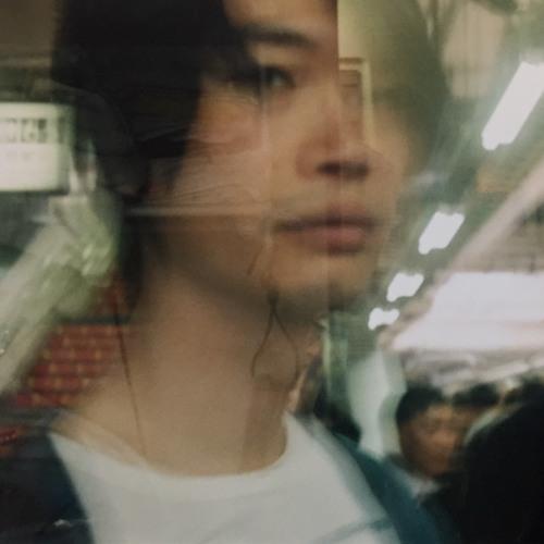 Takumi Matsumura's avatar