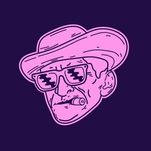 PAPA KUMBE's avatar
