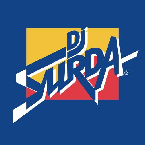 Dj. Surda's avatar