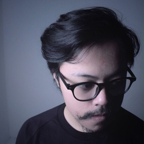 DIKUY's avatar