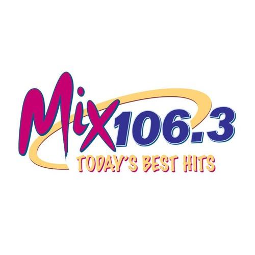 Mix 106.3's avatar