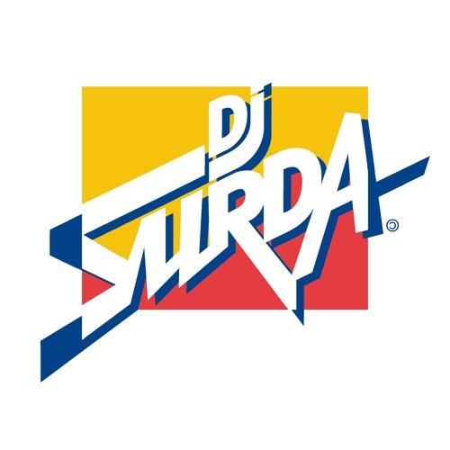 Dj. Surda 2 (repost acc.1)'s avatar