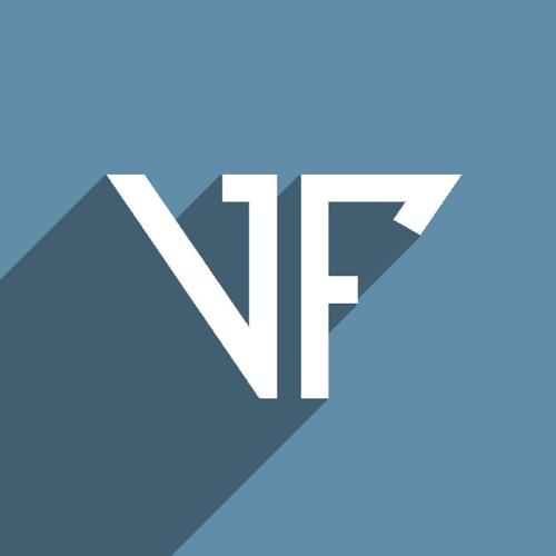 VaanFomm | Composer's avatar