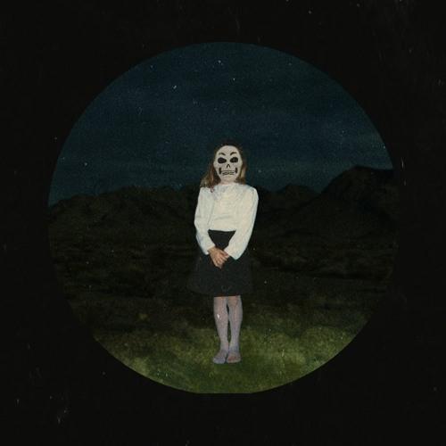 Vivienne_Mort's avatar