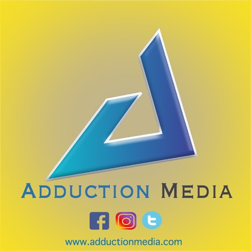 Adduction Media's avatar