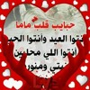 Mira Amr