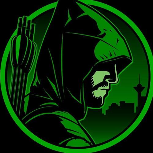 NARROW(BE)'s avatar