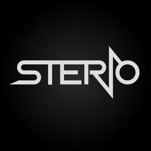 Sterio's avatar