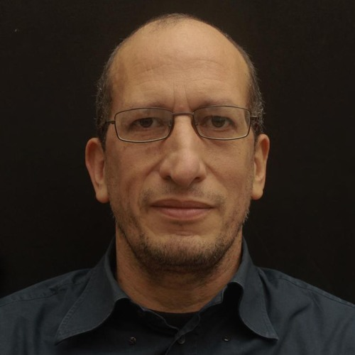 Cesar Martignon MamboKids's avatar