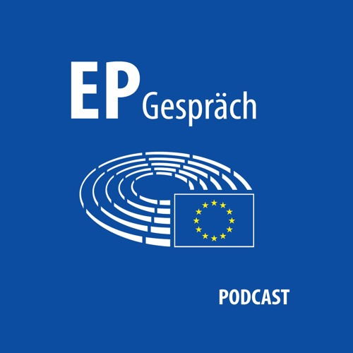EPinDeutschland's avatar