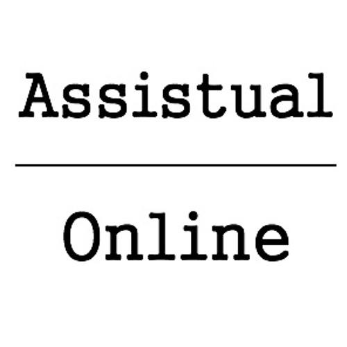 Assistual's avatar