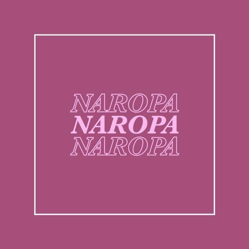 Naropa's avatar