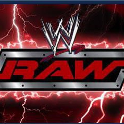 RAW For Life's avatar