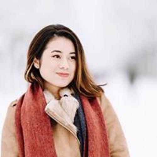 Alina Wong | Free Listening on SoundCloud