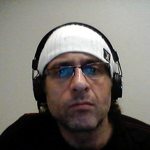 Abdullah Halimah's avatar