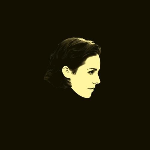 Lucrecia Dalt's avatar