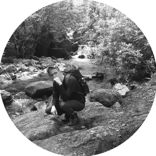 LK aka Lee Konitz's avatar