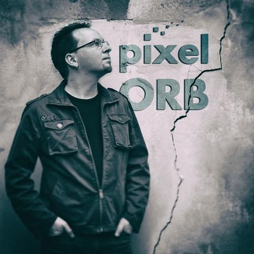 pixelorb's avatar