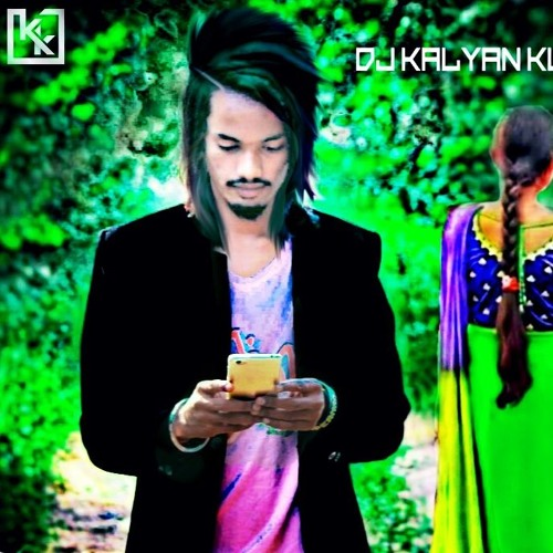 DJ kalyAn kumAr xo's avatar