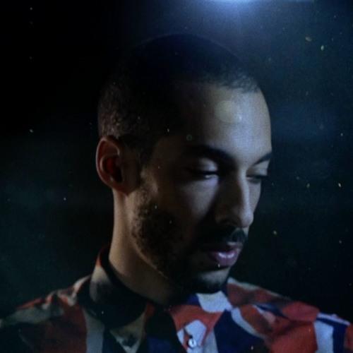 Ikane C.'s avatar