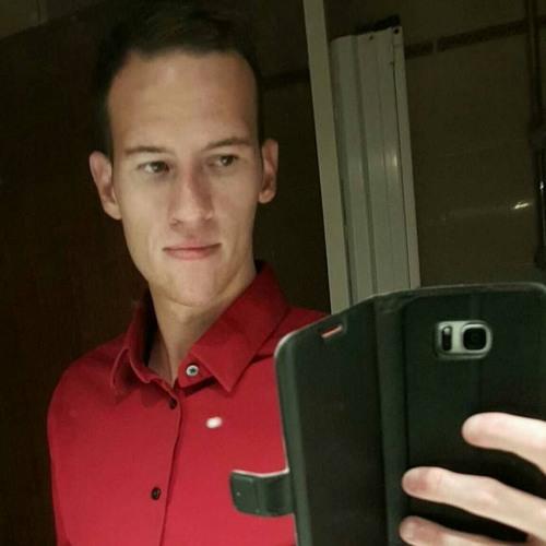 Kristof de Schutter's avatar