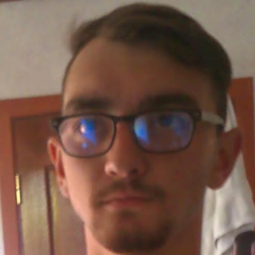 Юра Балахмей's avatar