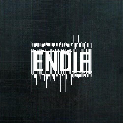 ENDIF's avatar