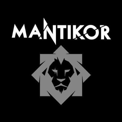Mantikor's avatar