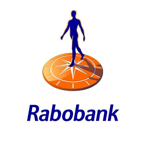 Rabobank's avatar