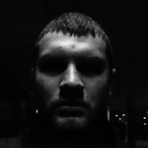 umitlimust's avatar