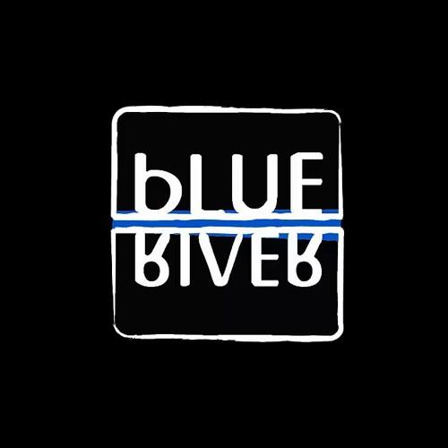 Blueriver's avatar
