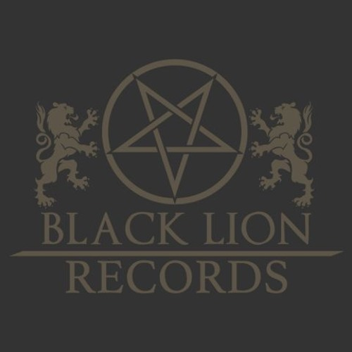 Black Lion Records's avatar