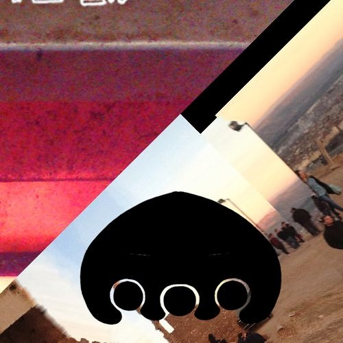 Cruising Beats's avatar