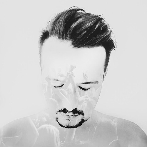 Charly Connert's avatar