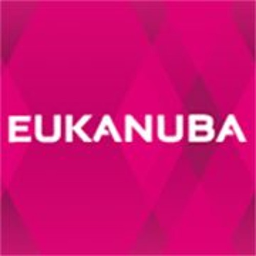 Eukanuba UK's avatar