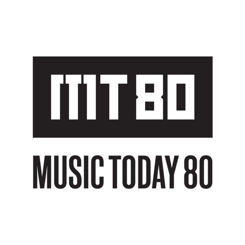 MusicToday80's avatar