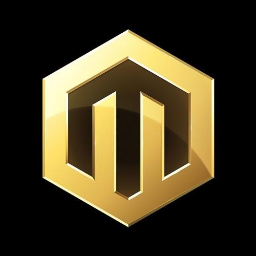 MAVINRECORDS's avatar