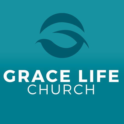Grace Life Church - Houston's avatar