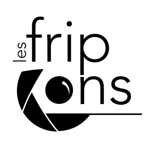 Les fripons's avatar