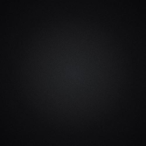 Declan Mckenzie 1's avatar