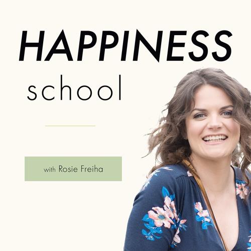 Happiness School's avatar