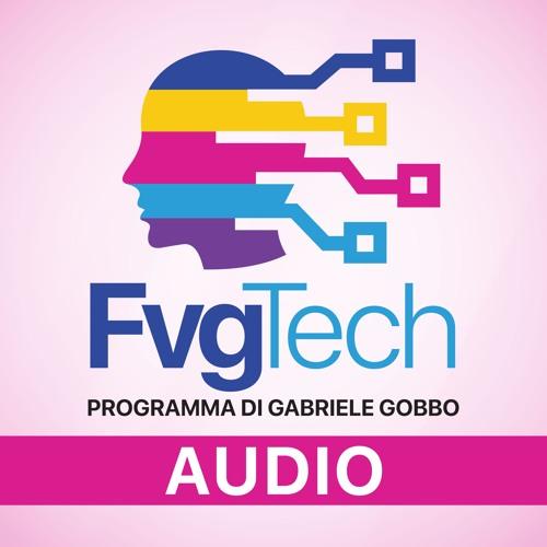 FvgTech's avatar