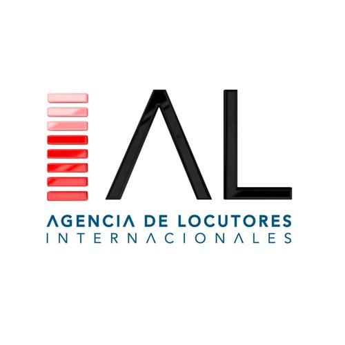 Agencia de Locutores Internacionales's avatar
