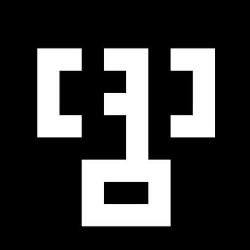 Coletivo Encripta's avatar