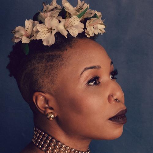 Miss Olithea's avatar