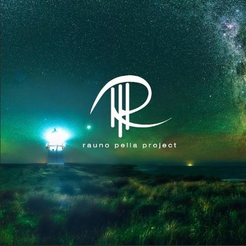 Rauno Pella Project's avatar